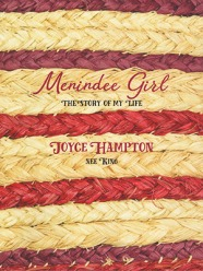 menindee_girl_cover_small